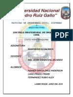 COSTO_HORA_MAQUINA.pdf