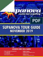 Supanova Tour Guide November 2019.pdf