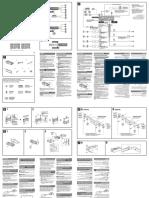 HfjvvClassNotes.pdf