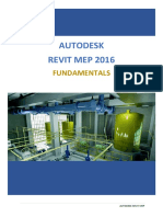 Revit MEP 2016.pdf