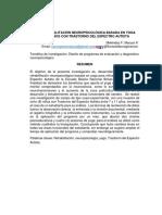 REHABILITACION_NEUROPSICOLOGICA_BASADA_E.pdf