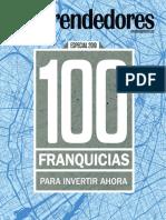 especial-franquicias-2019-1563472177.pdf