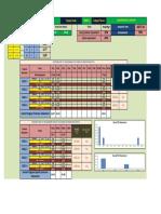OVERALL ANALYSIS 7M1_A_CO_Analysis_Ver_4_311 .pdf