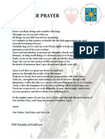 Barrister Prayer.pdf