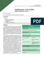 Croxtall - 2011 - Ganciclovir Ophthalmic Gel 0.15% In Acute Herpeti.pdf