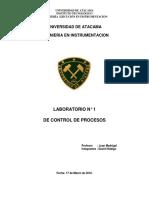 INFORME N°1 DAVID HIDALGO control de proceso.docx