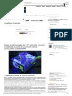 125158018-Modificar-fonte-atx-pdf.pdf