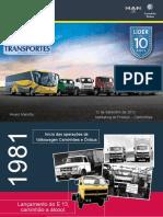 man_transportes2013