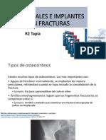 materiales e implantes en fracturas (1)