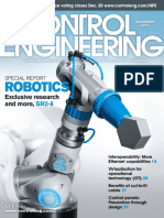 Control Engineering 12.2019.pdf