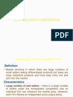 Monopolistic_Competition.pdf