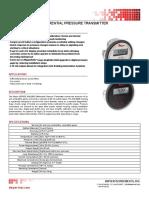 Dwyer DM 2000.pdf