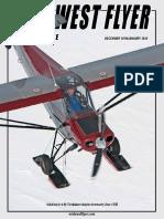 Midwest Flyer 12.01 2020.pdf