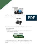 HADWARE_componentes.docx