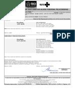 Laudo20191218120916.pdf