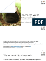 Edited_Recharge Well Primer(1)