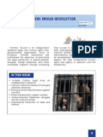 ADV Newsletter English June2010 F