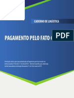 fato_gerador.pdf