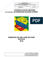 INFORME AJUSTES Y ACTUALIZACION PGIRS SAN JOSE 2018 21 DIC.docx