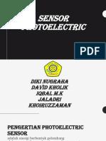 Photoelectric Kelompok 4
