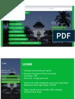 Panduan Penggunaan E-Kinerja BKD Prov Jabar.pdf