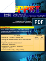 Illustrations-of-ICT-Teaching-Practices.pptx
