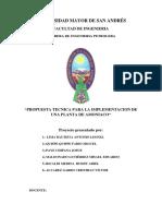 GTL%202019%20prepa.docx
