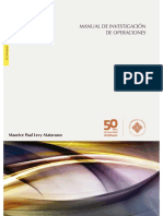 Teoria_de_Colas.pdf