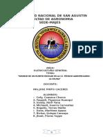 informe_huerto-escolar-LA-COLINA_tecnico_agropecuario[1].doc
