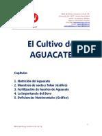 El-Cultivo-de-AGUACATE.pdf