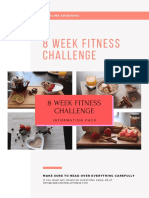 8-week-challenge.pdf