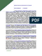 Reglamento Nacional de Administración de Transporte DS 017-MTC y sus modicatorias.pdf