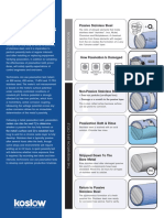 PASSIVATION-GUIDE.pdf