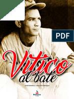 Vitico Al Bate
