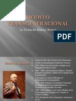 TRANSGENERACIONAL (1).pptx