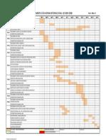 Cronograma_de_Implementacion_ISO_9001_20