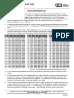EmprestimoSimplesFHE_Normas.pdf