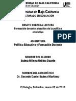 1 Formación docente.docx