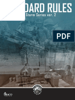 War Storm Series rulebook v2