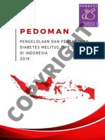 Pedoman Pengelolaan DM Tipe 2 Dewasa di Indonesia eBook (PDF).pdf