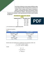 PUTITO.docx