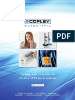 Pharmaceutical Testing Brochure 2016_Rev2_Low Res
