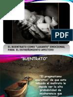 BUENTRATO.ppt