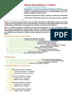COLECCIÓN-DIPLOMADOS-Y-CURSOS (1).pdf