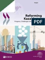 OECD-Eurasia-Reforming-Kazakhstan-EN