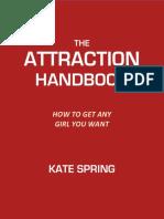 TheAttractionHandbook.pdf