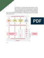 El estándar IEC 61850