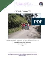 informe topografico..docx