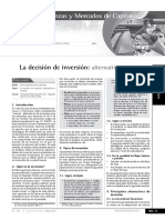 LAS-DECISIONES-DE-INVERSION-ALTERNATIVAS-Y-CRITERIOS-MAYO.pdf