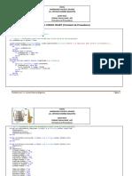 3 Programacion en Capas en VB.net (Finanzas Personales) 4